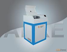 AC-10-IM Dental Laboratory Centrifugal C