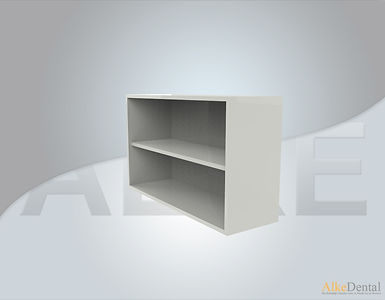Clinical Cabinet for Wall Model Sd-Wal5