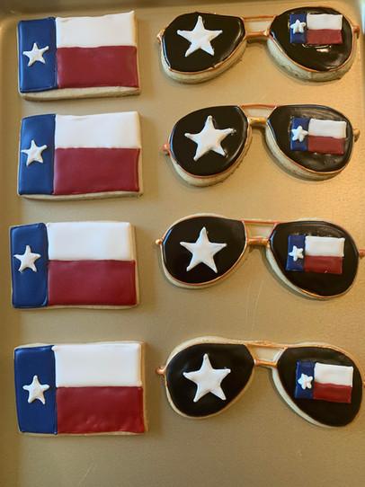 Texas cookies.jpg