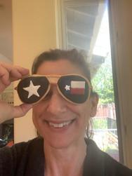 Texas sunglasses.jpg