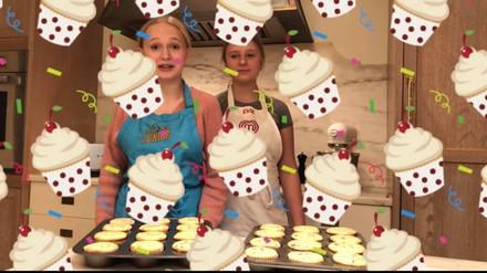 Lily & Evie Babcock.jpg