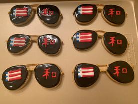 Everytown aviator cookies.jpg