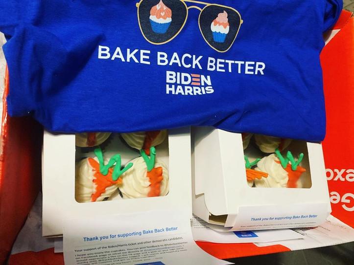 Carrot cupcakes & tshirt.jpg