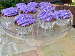 Lychee cupcakes 2.jpg