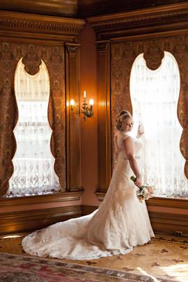 Bridal-1JHBridals_019.jpg