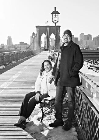 BrooklynBridge_20.jpg