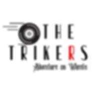 triker new logo .png