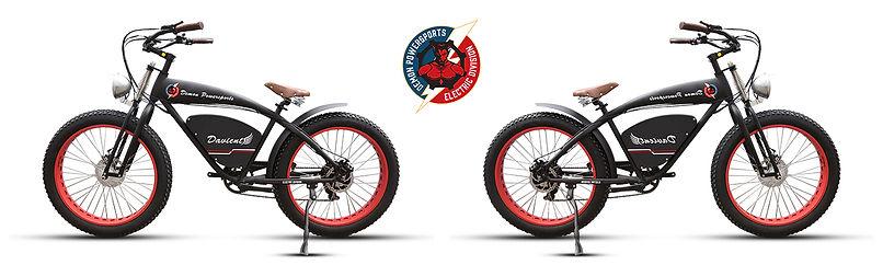 e bike.jpg