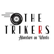 triker new logo  (1).png