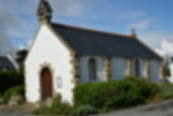 chapelle_de_Penthièvre.jpg