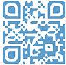 QR code Lotivy.jpg