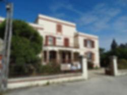 maison Saint-Joseph villa.jpg