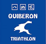 logo-triathlon.jpg