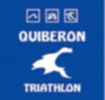 logo-triathlon.jpg