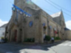 église_Locmaria.jpg