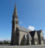 église_de_Saint-Pierre_1_redressée.jpg