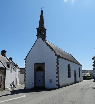 chapelle_Saint-Julien_redressée.jpg