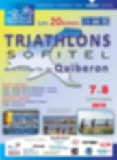 GPFFTRI2019_QUIBERON_AFFICHE (4)-page-00