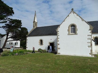 chapelle Lotivy sortie 3.jpg