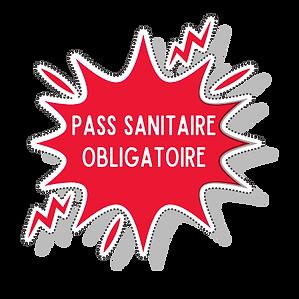 PASS SANITAIRE OBLIGATOIRE.png