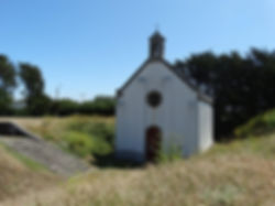 chapelle_Saint-Clément.jpg