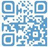 QR code dominicaines SP.jpg