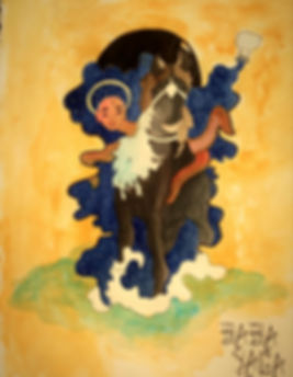 Black Horsemen Watercolor_edited.jpg