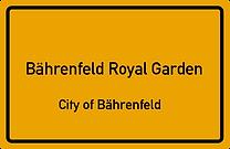 Bährenfeld+Royal+Garden.City+of+Bährenfe