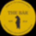 Logo The Bär