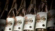 Apostoles Bottles