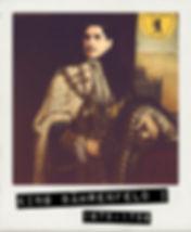 King Bährenfeld