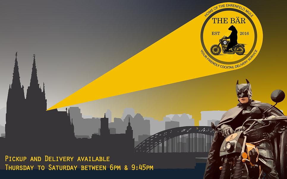 The_Bär_Delivery_Banner.jpg