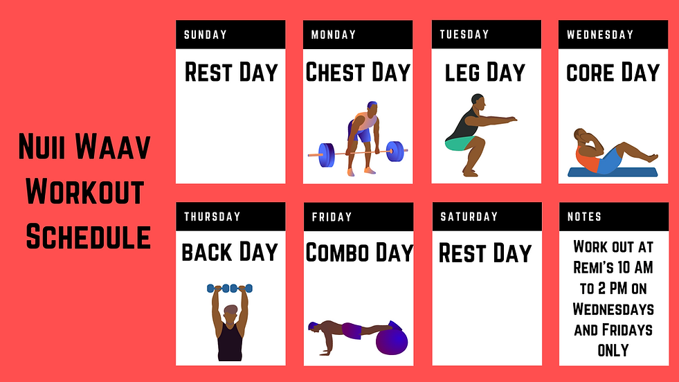 NWB Workout Calendar.png