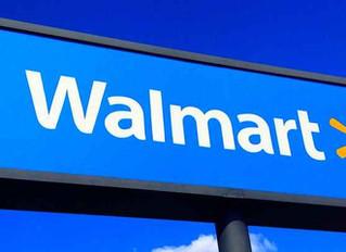 WalMart Employee Goes Into Racial Rant In Dearborn, MI