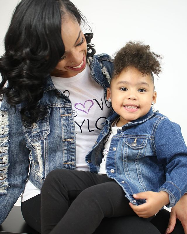 #MothersDaySpecial all photo sessions are $75 contact us to book today!! Info_OhSoPhotoStudio