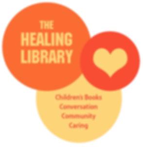 HLIB Logo Circle (1).jpg