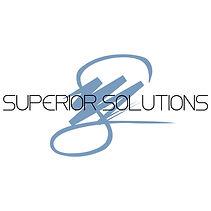 Superior Logo FB Profile _edited.jpg