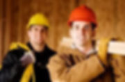 Renovation Experts Calgary
