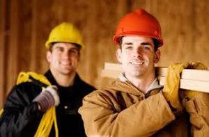 Renovation Experts Calgary