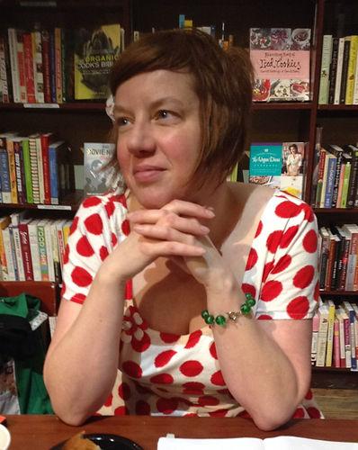 Kirsten Cappy Headshot.jpg