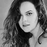 Natalia Carmelo.jpg