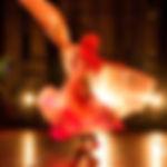 danca_do_ventre_portal_do_egito_jundiai_