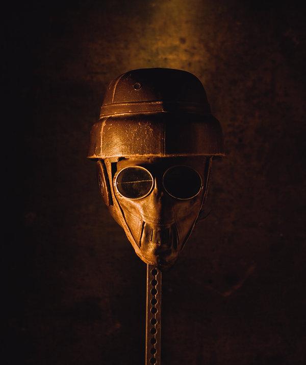 masque7 - Version 2.jpg