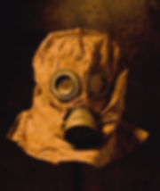 masque1.jpg