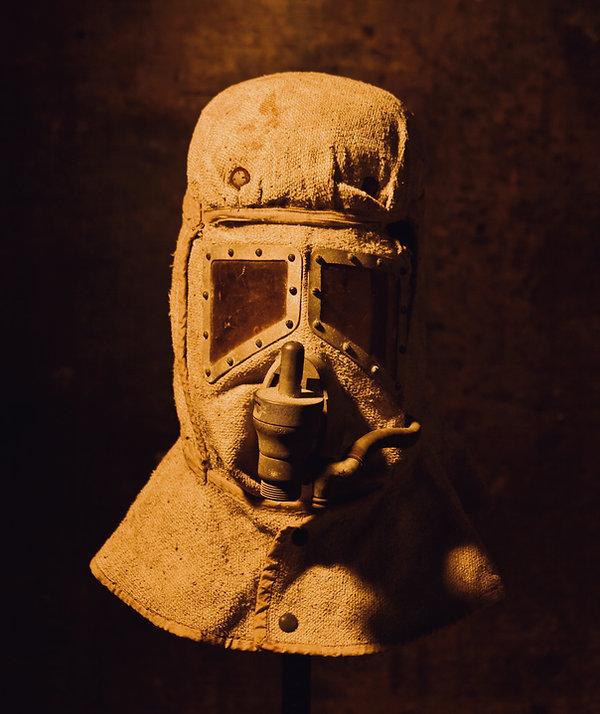 masque2 - Version 2.jpg