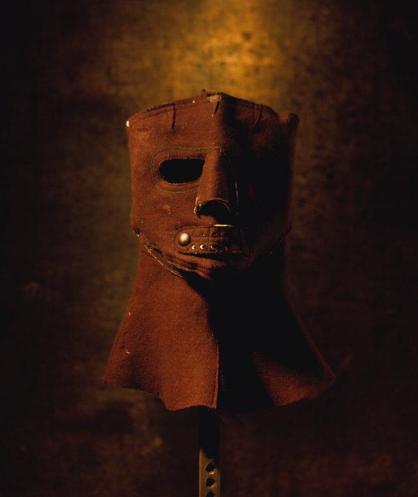 masque8 - Version 2.jpg
