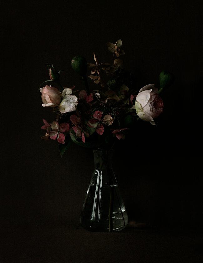 bouquet corrige tirage roubaix1.jpg