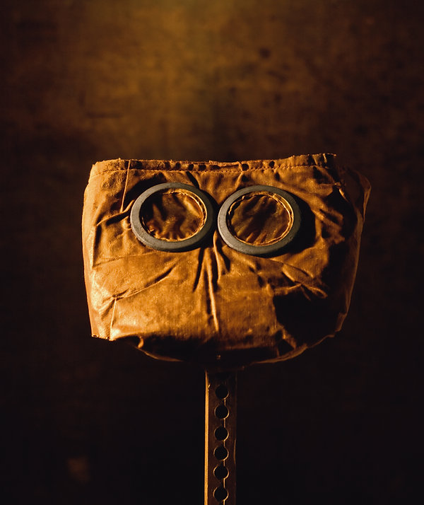 masque10 - Version 2.jpg