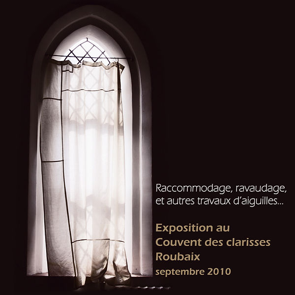 Couverture catalogue Clarisses.jpg
