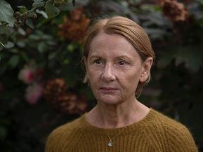 Portrait Marie-Jeanne final 2018.jpeg